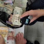 Служба безпеки України закрила нелегальні криптовалютні біржі в Києві