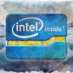 Чіп-гігант Intel володіє акціями Coinbase