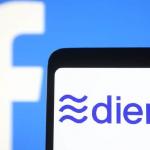 Facebook відмовляється від Diem