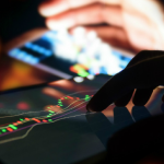 Інвестори порушили негативний тренд після 6 тижнів виведення капіталів з криптофондів