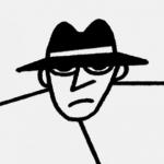 Хакеру, який викрав $ 611 млн запропонували стати радником зламаного проєкту
