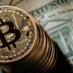 Американський іпотечний оператор UWM буде приймати платежі в BTC