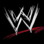 WWE запускає NFT-торгівлю жетонами із зображенням Джона Сіни