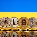Випробування цифрової гривні в Україні