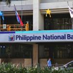 Найбільший банк Філіппін запустить криптокастодіальний сервіс в пілотному режимі