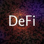 Глава SEC: Багато DeFi-проєктів не можна називати децентралізованими