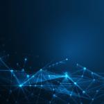 Партнер Ripple ACI Worldwide оголошує лауреатів премії за інновації 2021 року