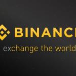 Binance розширив обмеження щодо деривативів на користувачів з Австралії