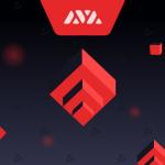 У мережі Avalanche запустили фонд на $ 180 млн для розвитку DeFi-проєктів