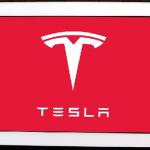 Tesla розробляє блокчейн-платформу - користувачі зможуть повністю відстежувати кобальт