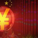 ЗМІ: 35 банків інтегрували цифровий юань у свої додатки