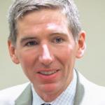 Метт Хоган: «часті зломи проєктів DeFi говорять про занадто ранні стадії розвитку галузі»