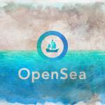 OpenSea - перший майданчик NFT з об'ємом $ 1 млрд на місяць