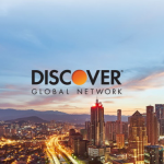 Клієнт Ripple Flutterwave підписав угоду з Discover Global Network