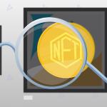 NFT-стартап Immutable залучив $60 млн інвестицій