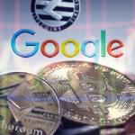Google здався перед крипто- і NFT-манією та уклав партнерство з Dapper Labs