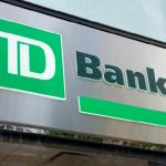 Партнер Ripple TD Bank приєднується до мережі доступу до даних Akoya