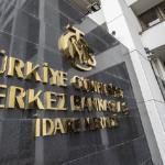 ЦБ Туреччини почав тестувати цифрову турецьку ліру