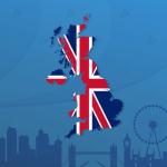 У Великобританії приступили до вивчення CBDC