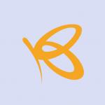 Партнери Ripple Flutterwave і Currencycloud уклали співробітництво