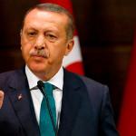 Президент Туреччини Реджеп Ердоган оголосив війну криптовалюті