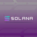 Розробники Solana назвали причину масштабного збою