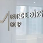 Deutsche Boerse додала в лістинг біржові ноти на базі Tron