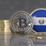 Біткоін-гаманець Chivo за 3 тижні перевершив банки Сальвадора по числу користувачів
