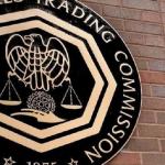 Комісар CFTC: «агентству потрібні додаткові ресурси для розширення нагляду за криптовалютами»