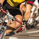 Виробник велосипедів Colnago впроваджує блокчейн для боротьби з контрафактом і злодійством