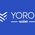 Гаманець Yoroi для Cardano покращує підтримку NFT