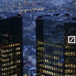 Маріон Лабуре: «біткоін може стати золотом 21 століття»
