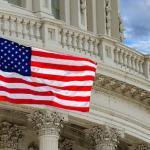 У США від регуляторів чекають рекомендацій з нагляду за криптоіндустрією