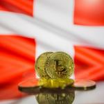 Швейцарія введе правила боротьби з відмиванням грошей для криптопровайдерів