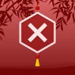 Майнінг-пул SparkPool оголосив про припинення роботи. F2Pool обмежить послуги в Китаї