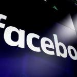 Facebook вкладає $ 50 мільйонів в розробку віртуального метавсесвіту