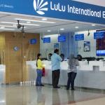 Партнер Ripple Lulu Exchange співпрацює з Mastercard