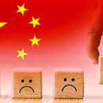 Huobi Global вивела з Китаю більше $ 6.5 млрд у ВТС і ЕТН