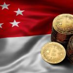 Сінгапур видає криптовалютну ліцензію двом новим бірж