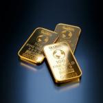 Біткоін знову програв порівняння з золотом