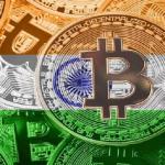 Топменеджер Coinbase: «Індія може стати центром розвитку фінансів і криптовалют»