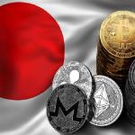 Японія посилює контроль над ухиленням від сплати податків для операцій з криптовалютами