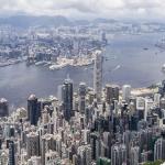 Гонконг почав підготовку до запуску власного токена