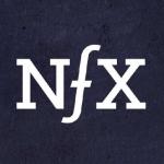 NFX відкриває інвестиційний фонд c бюджетом $ 450 млн.