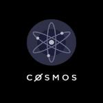 Мережа Cosmos зафіксувала 1 млн транзакцій в місяць