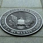 SEC робить хорошу роботу: Прихильник Ripple відповів на критику Джозефа Любина
