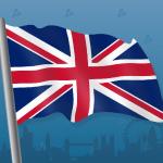 Банк Англії не побачив в криптовалютах серйозних загроз для країни