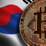 Південна Корея вводить оподаткування криптовалют без урахування NFT з 1 січня 2022 року