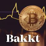 Користувачі Bakkt зможуть розплачуватися через Google Pay