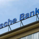 Економіст Deutsche Bank вважає біткоін цифровим золотом 21 століття